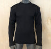 Roughneck NATO Sweater