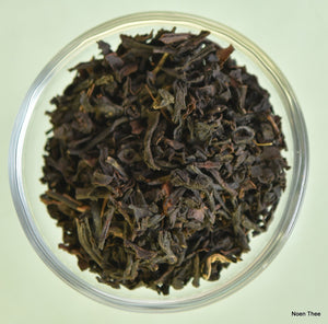 Superior Breakfast Tea - NOEN, de specialist in 'echte' thee!