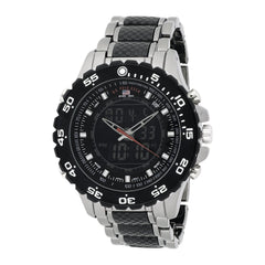 U.S. Polo Assn Mens Watch US8170