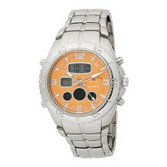 U.S. Polo Assn Mens Watch US8446