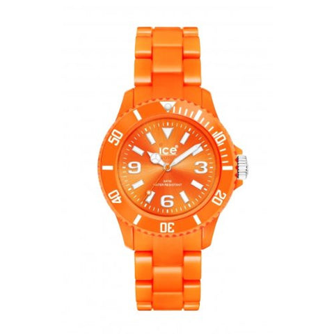 Ice-Watch Mens Watch CS.OE.B.P