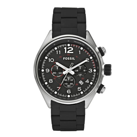 Fossil Mens Watch Ch2697