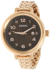 Fossil Mens Watch AM4389