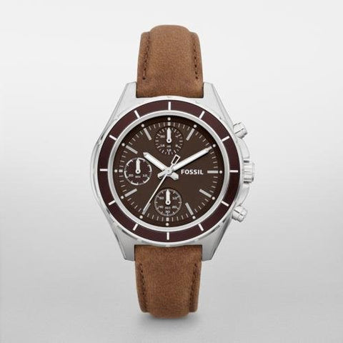 Fossil Womens Watch CH2829