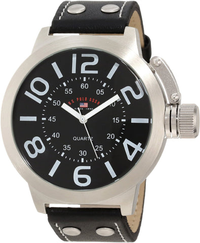 U.S. Polo Assn. Classic Mens Watch US5207