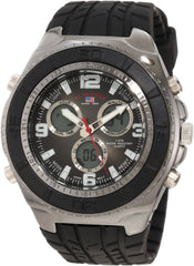 U.S. Polo Assn Mens Watch US9024