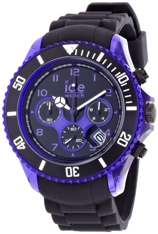 Ice-Watch Mens Watch CH.KPE.BB.S