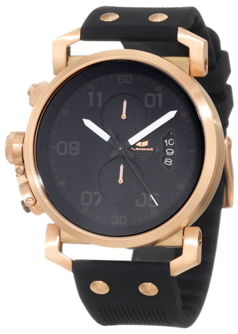 Vestal Mens Watch OBCS006
