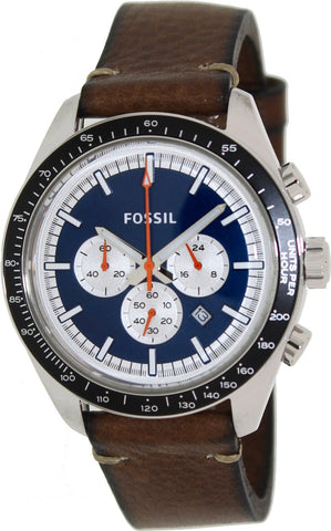 Fossil Mens Watch CH2846