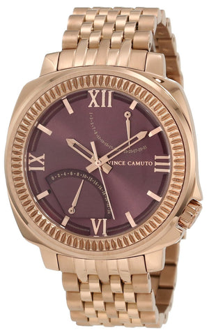 Vince Camuto Mens Watch VC/1002BYRG