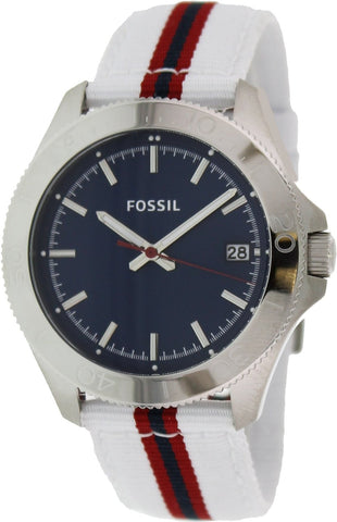 Fossil Mens Watch AM4480