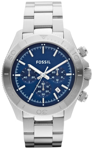 Fossil Mens Watch CH2849
