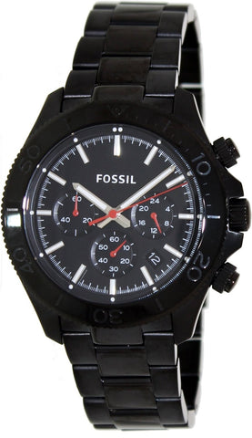 Fossil Mens Watch CH2863