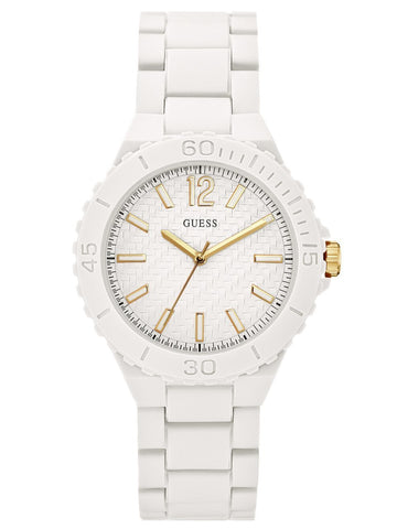 GUESS Womens Watch 35003L1