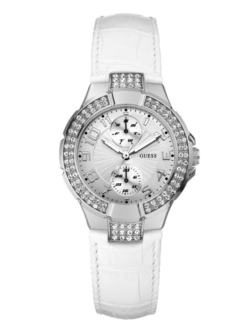 GUESS Womens Watch U95140L1