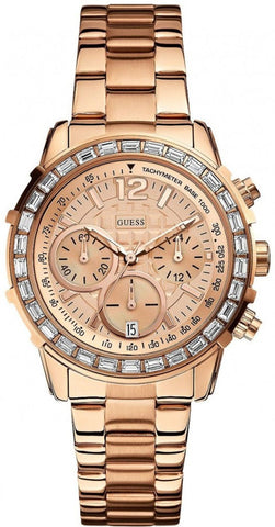 GUESS Womens Watch 17504L1