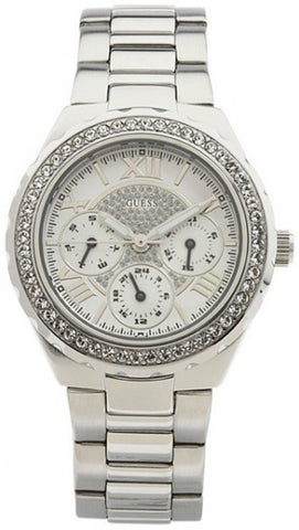 GUESS Womens Watch W85065L1