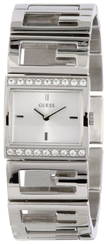 GUESS Womens Watch X17003L1