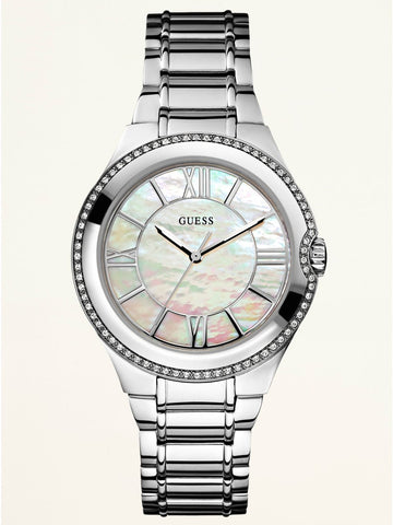 GUESS Womens Watch W11610L1