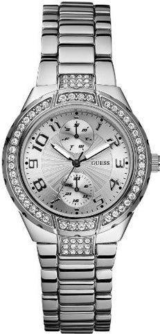 GUESS Womens Watch 35068