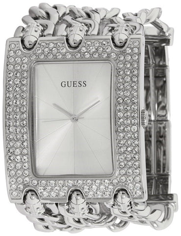 GUESS Womens Watch G11648L