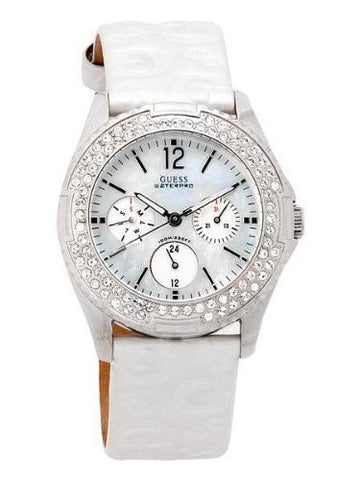 GUESS Womens Watch U12648L1