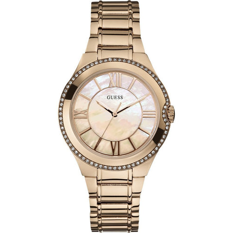 GUESS Womens Watch U30003L1