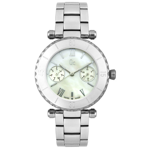GUESS Womens Watch U11681L1