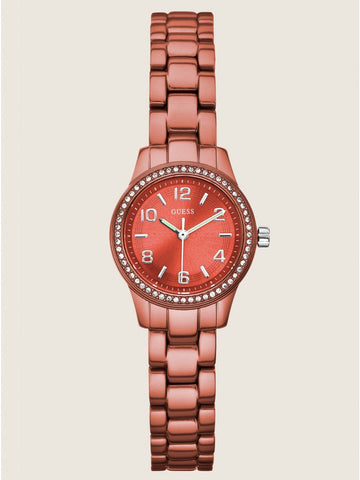 GUESS Womens Watch W85085L5