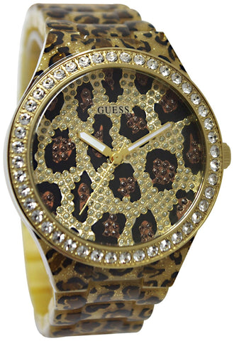 GUESS Womens Watch 29002L1