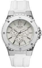 GUESS Mens Watch 35104