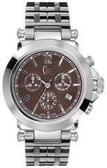 GUESS Mens Watch 34500G3_WW