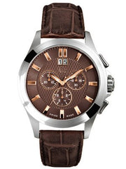 GUESS Mens Watch 30004G2