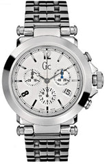 GUESS Mens Watch 34500G1