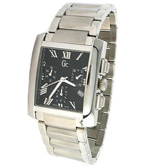 GUESS Mens Watch 29502G2