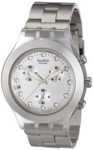 Swatch Mens Watch SVCK4038G