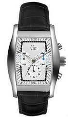 GUESS Mens Watch 33000G1