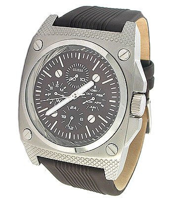 GUESS Mens Watch U11516G1