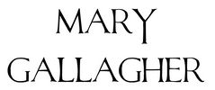 Mary Gallagher