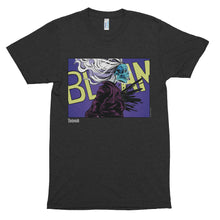 Load image into Gallery viewer, Fantomah BLAM Panel T-Shirt