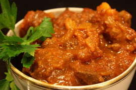 Cape_Malay_Curry (1)
