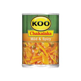 KOO_Chakalaka_Mild_and_Spicy