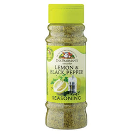 LemonBlackPepper