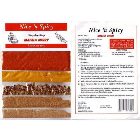 Nice_n_Spicy_Masala_Curry_ml-e1422025515612