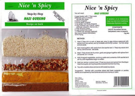 Nice_n_Spicy_Nasi_Goreng_ml-e1422025638183 (1)