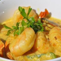 Seafood_Curry