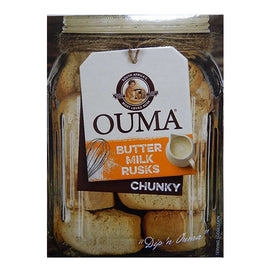 buttermilk_ouma_rusks