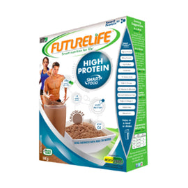 futurelife_high_protein_chcolate