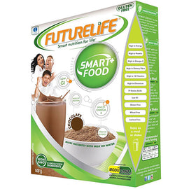 futurelife_smart_food_chocolate