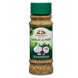 ina_paarman_garlic_herb